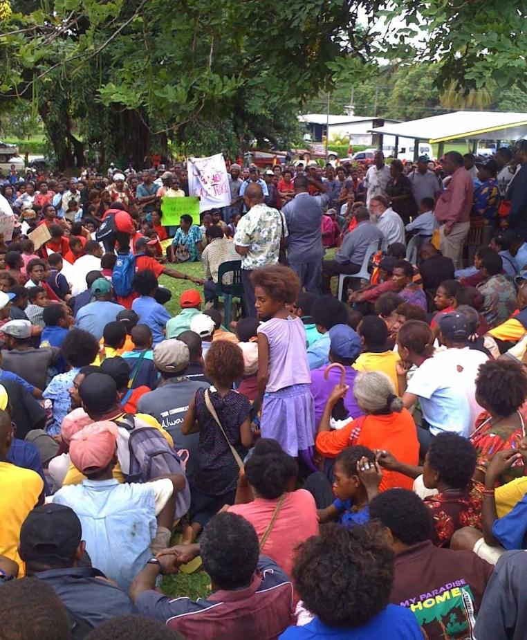 MadangProtestDec7'09