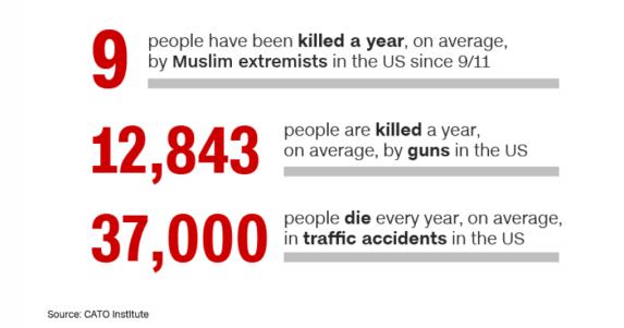 TerroristsVsGuns-USA